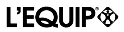 L'Equip logo
