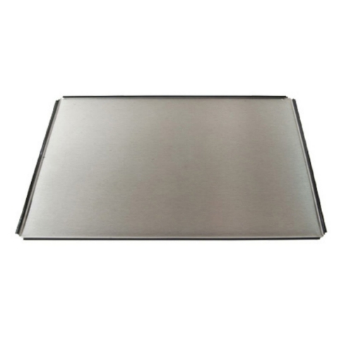 Stainless Steel Dehydrator Drying Tray for D5 and D10