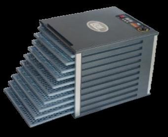 LEM 10 tray dehydrator 1010