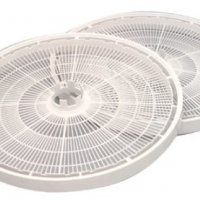 Nesco American Harvest Add-A-Tray for FD-1000