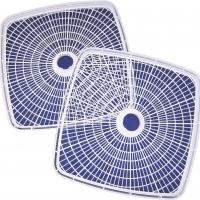 Nesco SQT-2 Add-A-Tray Square-Shaped Dehydrator Tray