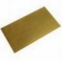 Pack of 9 Premium 14 x 14 Non-Stick Dehydrator Sheets- For Excalibur 2500, 3500, 2900 or 3900