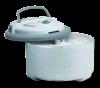 Nesco FD-75PR 700-Watt Food Dehydrator